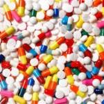 medicine-pills_2212998b