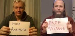 Assange-Gottfrid