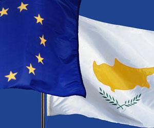 cyprus_EU_flag